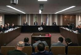 TCU prepara absolvição de generais que queimaram R$ 237 milhões em negócio bilionário