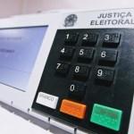 397059eb 8a67 4c30 8a3e 914ea4a59a7b - 57 eleições no mundo já foram adiadas e 65,3% dos brasileiros são a favor da mudança de data do pleito de outubro