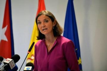 3a989a0343704569dfd10d212a17b09ac4cea4d3 - Espanha reabrirá fronteiras terrestres com França e Portugal em 22 de junho