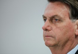 Tribunal Internacional de Haia começa a analisar denúncia contra Bolsonaro por crime contra a humanidade