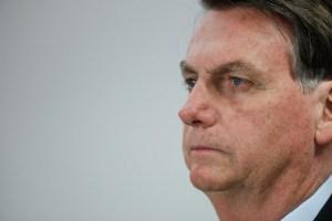 49973939913 9d511a8892 c 300x200 - Tribunal Internacional de Haia começa a analisar denúncia contra Bolsonaro por crime contra a humanidade