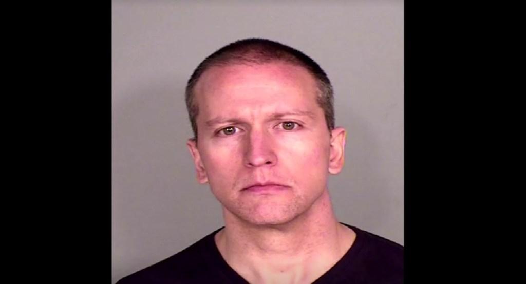 5986 BFEFF65A9F2261D9 1024x553 - Juíza define fiança de R$ 6 milhões para policial acusado de matar George Floyd