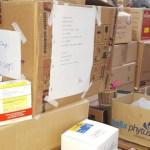 74f78457 efdd 4e3b a649 91b6a0ac89a2 683x388 1 - DENÚNCIA INFUNDADA: Polícia não encontra irregularidades após denúncia de vereador sobre medicamentos vencidos no Conde