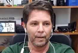 """Deputada Jandira Feghali rebate Mário Frias que diz que auxílio de R$ 600 reais é """"esmola"""""""
