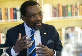 'Em um mundo civilizado, uma corte não deveria ser ameaçada', diz presidente do Tribunal de Haia