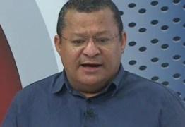 Nilvan diznão querer Lula nem Ricardo em seu palanque e revela se aceitaria apoio de Bolsonaro