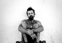 Pau Donés, vocalista do grupo espanhol Jarabe de Palo, morre aos 53 anos
