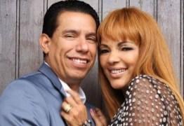 TROCA DE CASAIS: Mulher diz ter visto Flordelis 'extremamente bêbada' em casa de swing