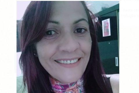 Capturaru 1 e1592692056346 - EM NOTA: esposa de vereador de Pedra Branca se compromete a devolver benefício do Auxílio Emergencial