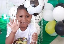 Enquanto as redes falavam 'blacklivesmatter', perdemos outra criança negra para o racismo – Por Caê Vasconcelos