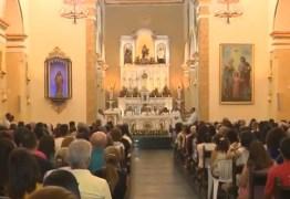 Diocese de Campina Grande informa medidas tomadas para retorno de atividades religiosas