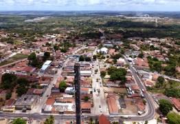 Prefeitura do Conde, na Grande João Pessoa, prorroga restrições até 15 de julho