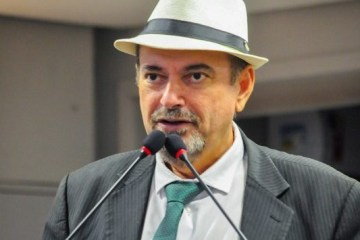 Deputado Jeová Campos defende manutenção do valor e pagamento até dezembro - Governo admite prorrogar pagamento do auxílio emergencial mas deputado Jeová Campos reitera importância de manter valor