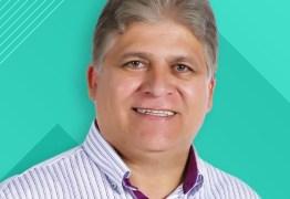 ELEIÇÕES 2020: Cidadania lança Beto Meireles para disputar a Prefeitura de Guarabira