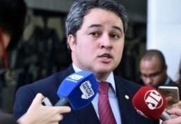 Efraim Filho apresenta PL que garante créditos de descarbonização para produtores de cana, milho e soja