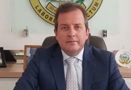 Improbidade administrativa: STF nega novo recurso de Fábio Tyrone e mantém condenação do gestor
