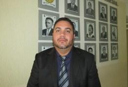 Câmara do Conde: TCE diz que presidente e vereadores receberam R$ 152 mil ilegalmente