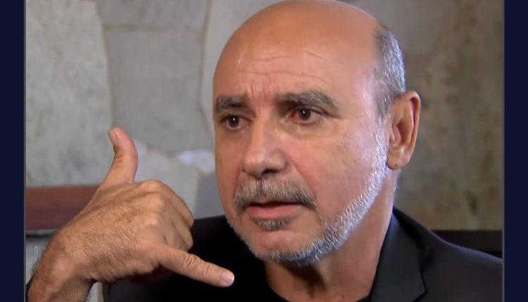 FABRÍCIO QUEIROZ compressed 750x430 1 - Pedido de prisão domiciliar de Queiroz é negado pela Justiça