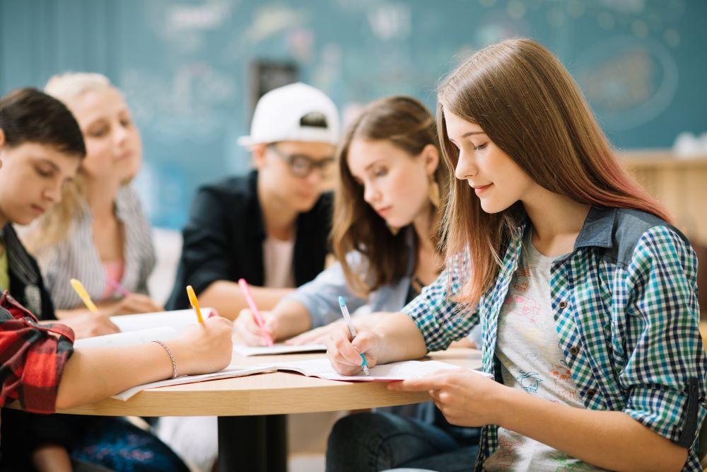 FOTO 2 1 - Fies 2020.2: mantenedoras de ensino superior podem cadastrar vagas até 23 de junho