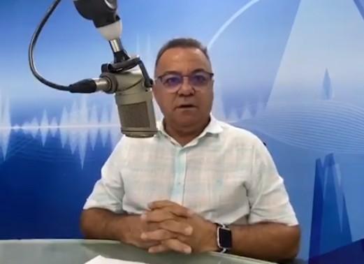 RETOMADA DA ECONOMIA: é preciso dialogar com a Justiça e o Ministério Público – por Gutemberg Cardoso