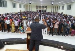 Pastores da Universal de Angola rompem com Edir Macedo e tomam controle de igrejas