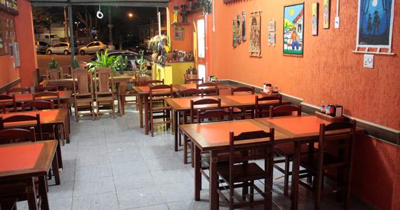 Nacao10 - NOVOS HÁBITOS: 46% vão frequentar menos bares e restaurantes após a pandemia, diz pesquisa