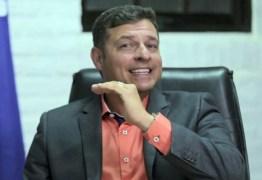 GENOCÍDIO FREADO: MP emite recomendação para a não flexibilização em Cabedelo