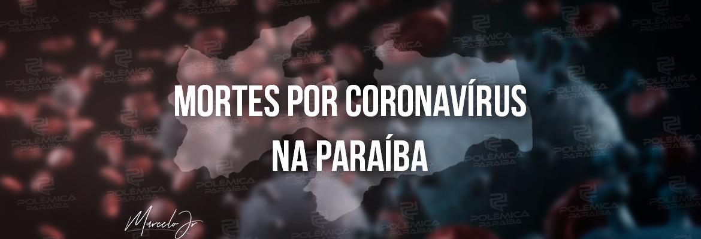 WhatsApp Image 2020 05 27 at 04.51.38 1 - Paraíba confirma mais 533 casos de Covid-19 e alcança 370 óbitos