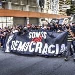 WhatsApp Image 2020 06 01 at 07.44.07 - Manifestos pró-democracia buscam reeditar clima de Diretas Já