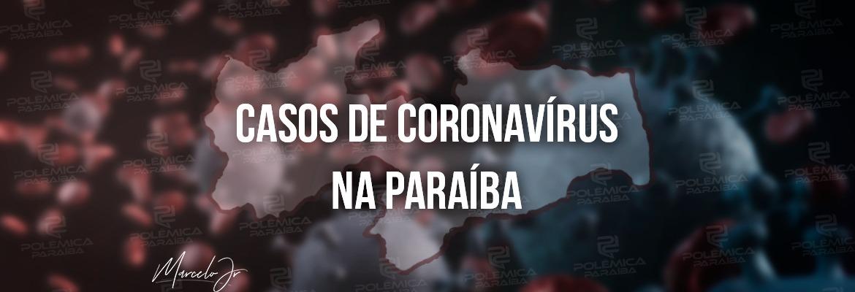 WhatsApp Image 2020 06 02 at 18.49.35 5 - Paraíba confirma 1.581 novos casos de Covid-19 e 25 óbitos; uma morte nas últimas 24h