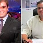 WhatsApp Image 2020 06 03 at 16.30.07 - ELEIÇÕES 2020: Mercinho Lucena e George Morais se desincompatibilizam de cargos e são cotados para vice de Vitor Hugo em Cabedelo