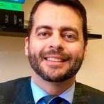 WhatsApp Image 2020 06 05 at 11.40.01 - 'A recente denúncia do Ministério Público não possui novidades', diz Advogado de defesa de Ricardo Coutinho; leia a nota