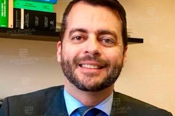'A recente denúncia do Ministério Público não possui novidades', diz Advogado de defesa de Ricardo Coutinho; leia a nota