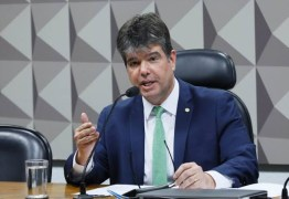 Ruy apresenta projeto para parcelamento de dívidas das empresas durante a pandemia