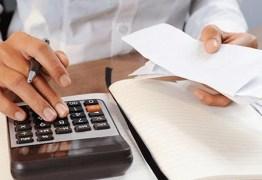 Corretores de imóveis e imobiliárias podem parcelar débitos anteriores a 2020 com condições especiais
