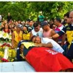 """XZ e1591317527701 - AQUI NA PARAÍBA É ASSIM: """"Se você pertencer a famílias tradicionais, poderosas e influentes, tem licença para atropelar e matar """"- Por Flávio Lúcio"""