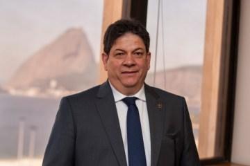 alexandre cabral - Governo decide exonerar novo presidente do Banco do Nordeste um dia após a posse, afirma jornalista