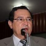 anisio 696x465 696x465 1 - Anísio Maia se põe como pré-candidato do PT na disputa pela PMJP