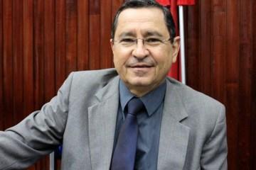 anisiomaiaa - TSE nega recurso do PT nacional e mantém candidatura de Anísio Maia; LEIA DECISÃO NA ÍNTEGRA