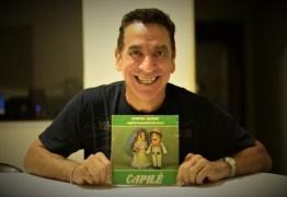 AGENDA: Confira lives de artistas paraibanos nesta quarta-feira de São João