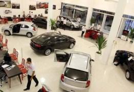 Desembargador derruba liminar e manda fechar concessionárias de veículos em JP – CONFIRA A DECISÃO