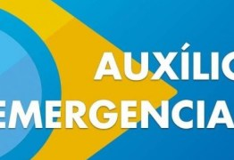 Famup alerta que municípios têm até domingo para declarar interesse no auxílio emergencial e renunciar ações judiciais