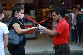 download 2 5 - CAMPINA GRANDE: lojista que deixar cliente entrar sem máscara no estabelecimento terá que pagar multa de R$ 20 mil