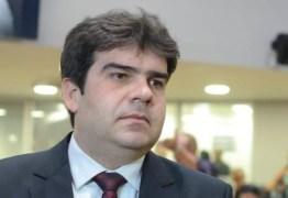 """Eduardo Carneiro prega """"união de forças"""" para que a Paraíba possa se preparar para a retomada da economia"""