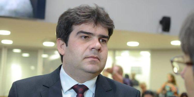 """eduardo carneiro defende1 750x375 1 - Eduardo Carneiro prega """"união de forças"""" para que a Paraíba possa se preparar para a retomada da economia"""