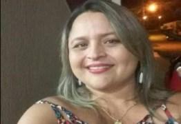 Empreendedora cajazeirense morre, após quase seis meses de luta contra câncer – VEJA VÍDEO