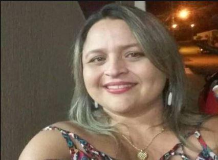 emp - Empreendedora cajazeirense morre, após quase seis meses de luta contra câncer - VEJA VÍDEO