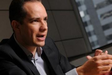 foto12cul 411 subcapa1 d4 - Economista-chefe do Bradesco acredita que dólar alto poderá ajudar retomada econômica no Brasil