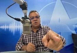 Os nomes da base de João Azevedo por toda a Paraíba – Por Gutemberg Cardoso