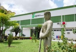 IFPB divulga primeira convocação da lista de espera no Processo Seletivo Especial